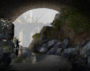 Sniper Elite 4 – Ankündigung, Trailer, Release noch 2016
