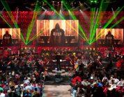 Video Games Live – So sieht das Rahmenprogramm für Wien aus