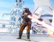 COD Black Ops 3 – Trailer zum DLC Eclipse