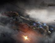 Dreadnought – Mit dem Gründerpaket in die Closed Beta