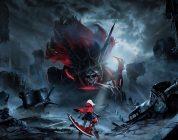God Eater – Zweites Dev-Diary veröffentlicht