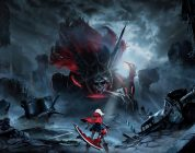 God Eater 2 – Hier ist der Launch-Trailer