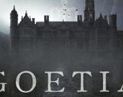 Goetia – Das Adventure ist ab sofort für den PC verfügbar