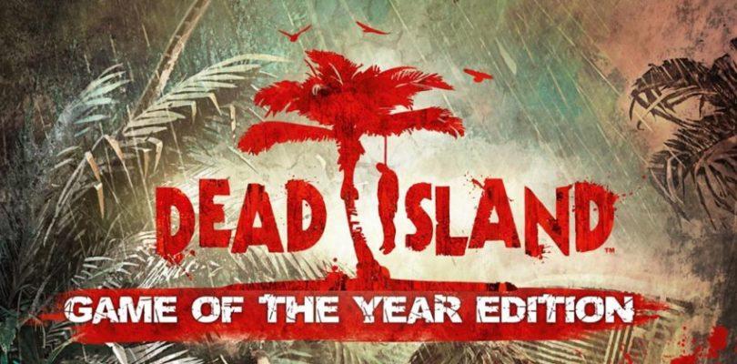 Dead Island Bundle via Indiegala