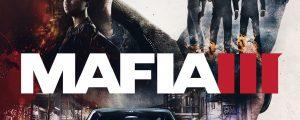 Mafia 3 – Story-Trailer entführt euch in die Spielwelt, Release 07. Oktober