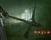 Outlast 2 – Der Release wurde verschoben