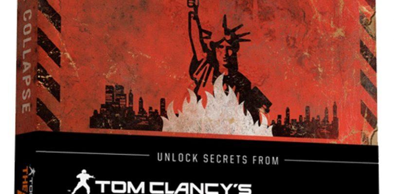 """The Division – Trailer stellt den """"Überlebensratgeber"""" New York Collapse vor"""