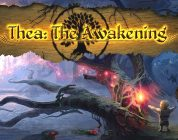 Thea: The Awakening – Gold Edition im Test