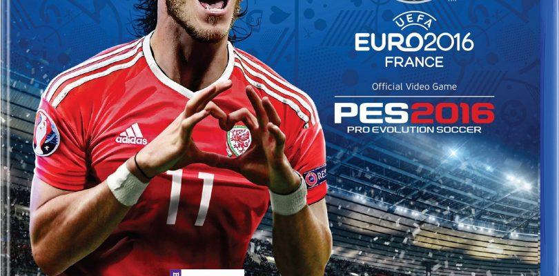 UEFA EURO 2016 – Hier ist der offizielle Packshot