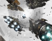 Fractured Space – Mit dem Update wird es Free2Play