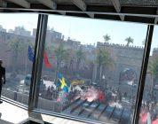 """Hitman – Episode 3 """"Marrakesch"""" erscheint am 31. Mai"""