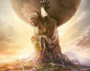 Civilization 6 – Trailer, ungewöhnliche Comic-Optik