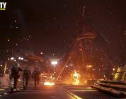 Trailer, Screenshots und alle Infos zu COD Infinite Warfare und COD 4 Remastered