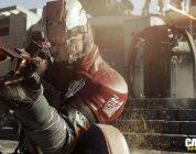 Call of Duty: Infinite Warfare – Infos zur Multiplayer-Beta