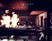Deadlight: Director's Cut – So sieht der Survival-Modus aus