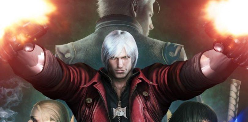 Humble Bundle – Neues Paket von Capcom mit geilen Games