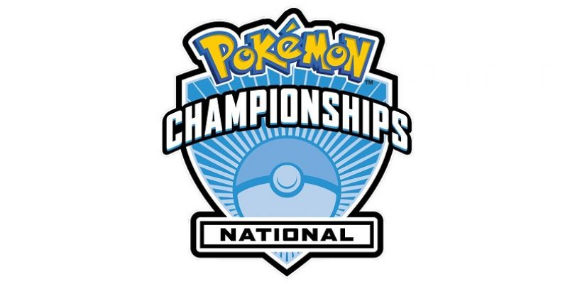 Pokémon-Landesmeisterschaften 2016 – Offizielle Live-Streams angekündigt