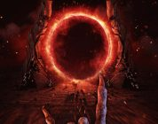 Seum: Speedrunners from Hell – Season 3 Update bringt unter anderem 11 neue Level