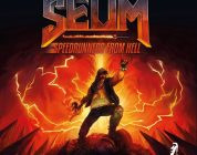 Seum: Speedrunners from Hell – Purer Heavy-Metal im Test