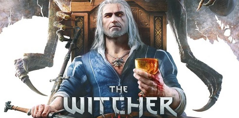 The Witcher 3 – Trailer und Release zum Add-On Blood and Wine