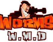 Worms WMD – Wird auch als Retail-Version in den Handel kommen