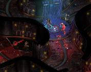 Torment: Tides of Numenera – Techland bringt das RPG in den Handel