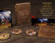 Book of Unwritten Tales – Complete Collection ab sofort im Handel