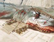 Dishonored 2 – Alles was ihr zum kommenden Stealth-Hit wissen müsst