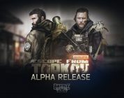 Escape from Tarkov – Alpha startet am 04. August