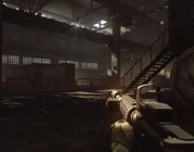 Escape from Tarkov – Neues Gameplay-Video (Alpha) veröffentlicht