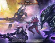 Warhammer 40,000: Eternal Crusade – Die Eldar betreten das Schlachtfeld