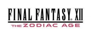 Final Fantasy XII – HD Neuauflage exklusiv für die PS4