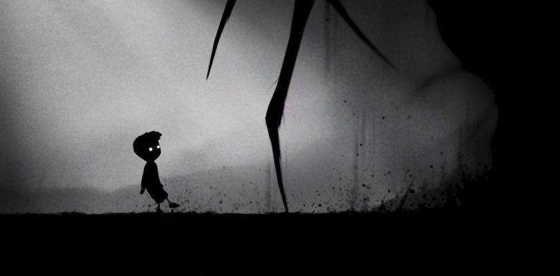 Limbo könnt ihr aktuell gratis abgreifen