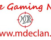 """MDE News Show """"Labberecke"""" – Gaming & More – Episode 1"""