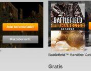 Origin Auf`s Haus – Nox und Battlefield DLC aktuell gratis