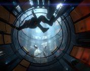 Prey – Neues Video zeigt die Größe der Talos I-Raumstation