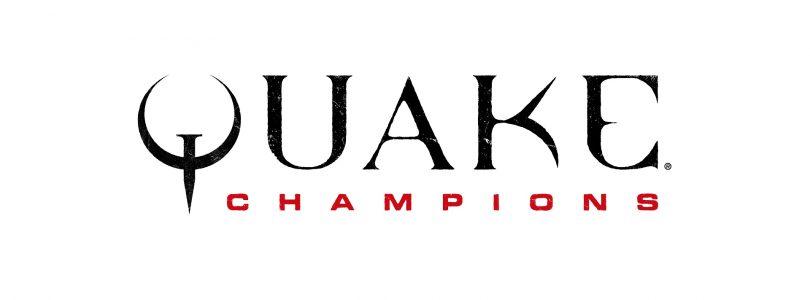 Quake Champions – Trailer und Infos von der E3 2016
