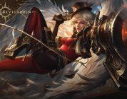 Revelation Online – Gameplay-Video zum Scharfschützen