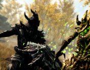 The Elder Scrolls V: Skyrim startet für PSVR und auf Nintendo Switch