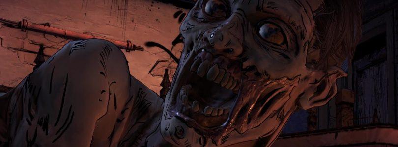 The Walking Dead – Trailer von der E3 zu Season 3
