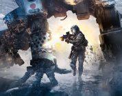 Titanfall 2 – Cinematic-Trailer zum Singleplayer