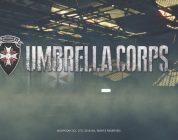 Umbrella Corps – Versagt im Test fast vollständig