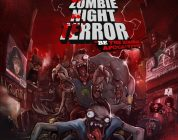 Zombie Night Terror – Die infizierten Lemminge im Test