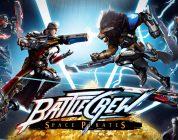 Battlecrew Space Pirates – Der Multiplayer-Shooter im Preview
