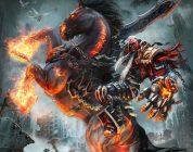 Darksiders kommt als Warmastered Edition erneut in den Handel