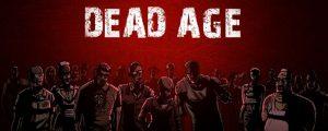 Dead Age – Das steckt im großen Content-Update