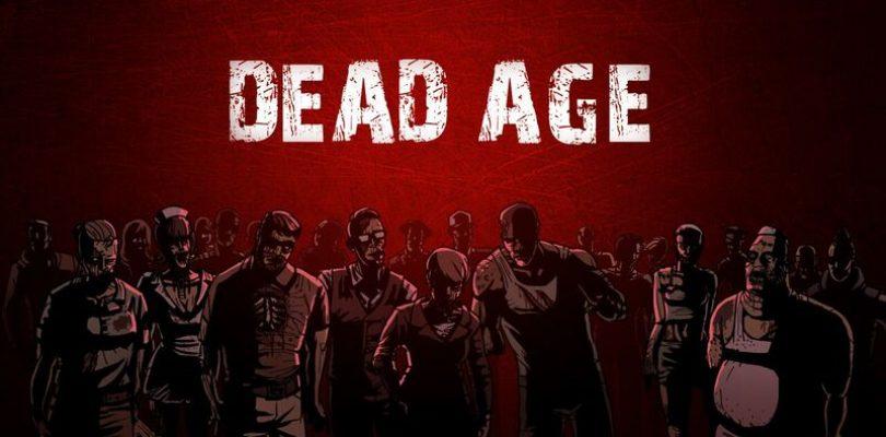 Dead Age startet in den Early Access