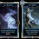 The Elder Scrolls: Legends – Open Beta ab sofort verfügbar