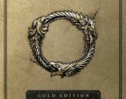 Elder Scrolls Online erscheint als Gold Edition