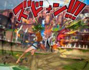 One Piece Burning Blood – Das sind die zukünftigen DLC`s